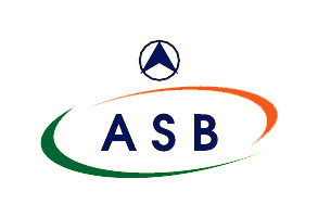 ASB Infraprojects
