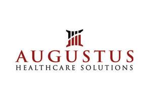 Augustus HSC