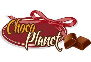Choco Planet