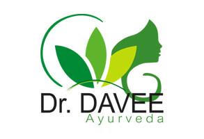 Dr. Gaurav Davee