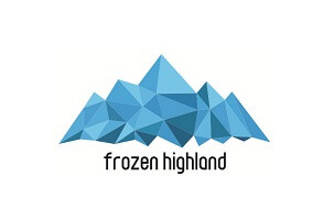 Frozen High Land