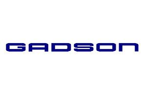Gadson