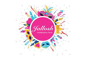 Jallosh Farm