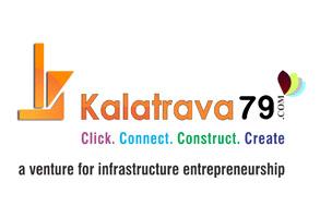 Kalatrva79