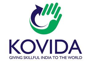 Kovida
