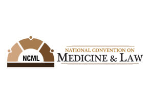 Medicine & Law Convention