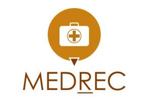 MedRec