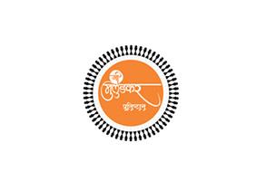 Mee Mulundkar