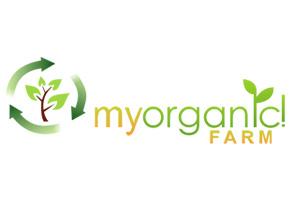 My Organic