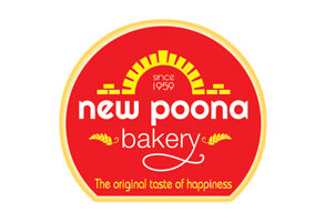 New Poona Bakery