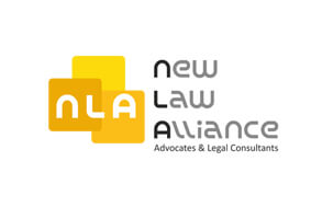 New Law Alliance