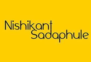 Nishikant Sadaphule