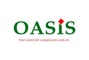 Oasis Human Resource