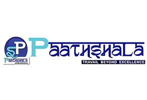 Paathashala IIT