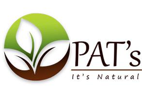 Pats Natural
