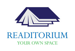 Readitorium