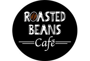Roasted Beans Cafe
