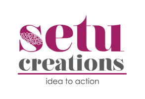 Setu Creations