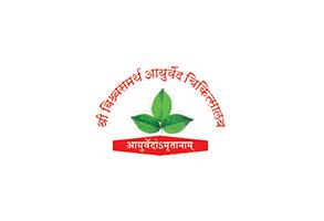 Shree Vishwa Samarthayu