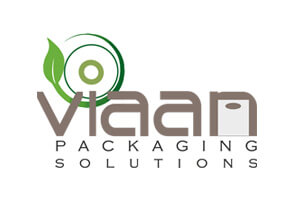 Viaan Packaging Solutions