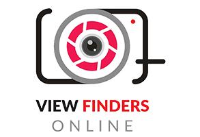 View Finders Online