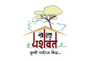 Yashwant Agro Tourism
