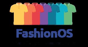 FashionOS Logo