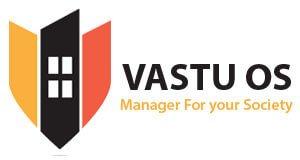 VastuOS Logo