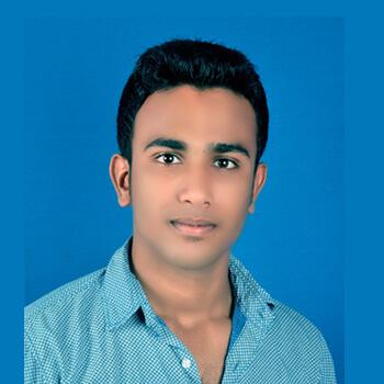 Abhijeet Gaikwad