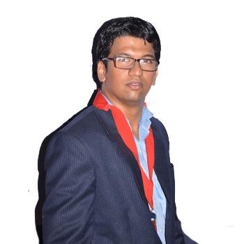 Jaydev Karve