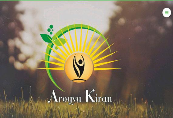 Arogya Kiran
