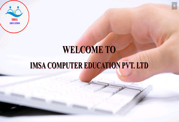 IMSA Computer Education