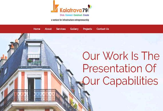 Kalatrava79