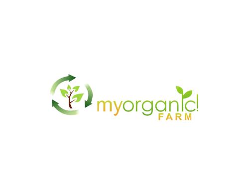 MyOrganic