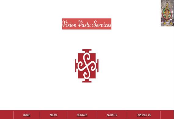 Vision Vastu Services